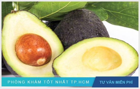 Sung mãn với 7 loại trái cây ăn càng nhiều yêu càng khỏe