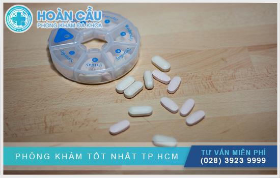 Cần đọc kĩ hướng dẫn sử dụng dùng thuốc Acyclovir Stada 800mg