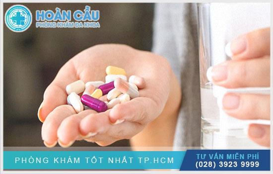 Amitriptylin 25mg tương tác với thuốc khác