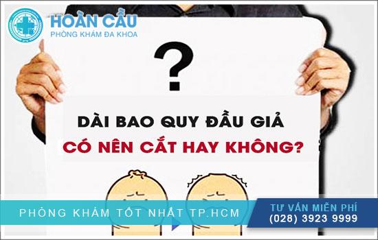 Topics tagged under dakhoatreatment on Diễn đàn rao vặt hiệu quả, dang tin mua ban mien phi Dai-bao-quy-dau-gia-2