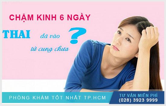 Thai bao nhiêu ngày thì vào tử cung? Các Dấu Hiệu thế nào?