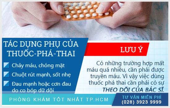 lam-sao-de-nhan-biet-pha-thai-bang-thuoc-thanh-cong1.jpg
