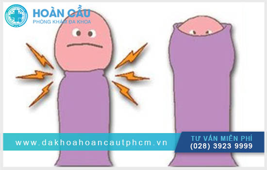 Topics tagged under dakhoatreatment on Diễn đàn rao vặt hiệu quả, dang tin mua ban mien phi Nguyen-nhan-gay-ra-dai-bao-quy-dau