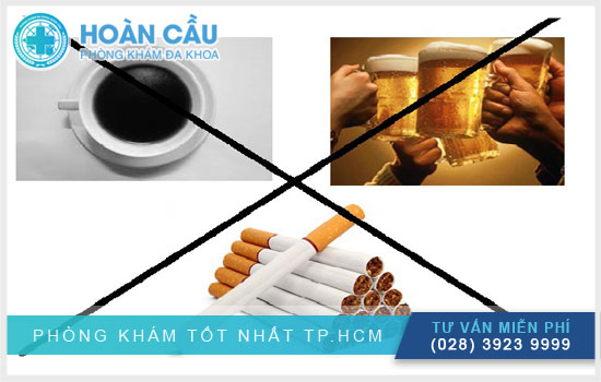 [Image: roi-loan-cuong-duong-nen-an-gi-2.jpg]