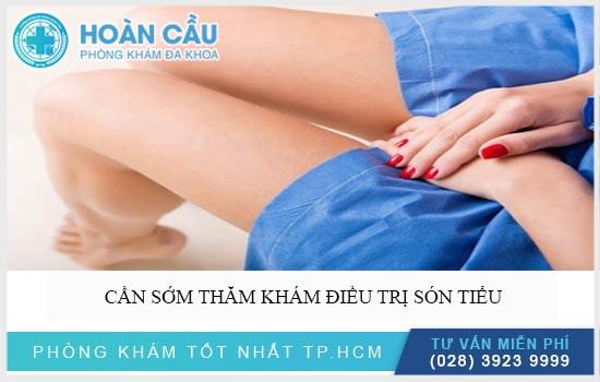 [Image: tat-tan-tat-thong-tin-lien-quan-den-tinh...-son-3.jpg]