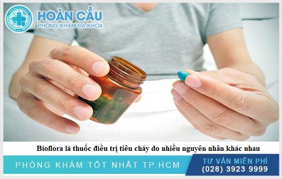 Đọc kĩ hướng dẫn trước khi dùng thuốc