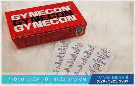 Thong tin co ban ve thuoc Gynecon