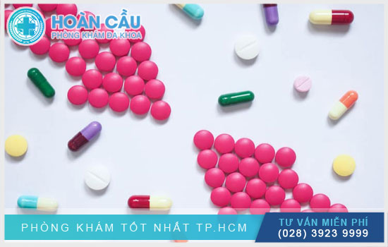 Neo-Codion có thể tương tác với một số loại thuốc khác