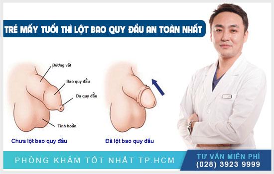 https://dakhoahoancautphcm.vn/upload/hinhanh/tre-may-tuoi-thi-lot-bao-quy-dau-an-toan-nhat.jpg