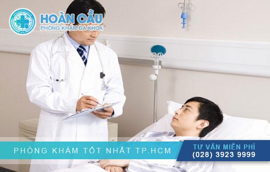 Dịch vụ y tế chất lượng và mức chi phí phải chăng