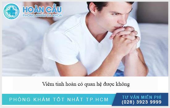 [Image: viem-tinh-hoan-co-quan-he-duoc-khong-pha...i-bi-1.jpg]