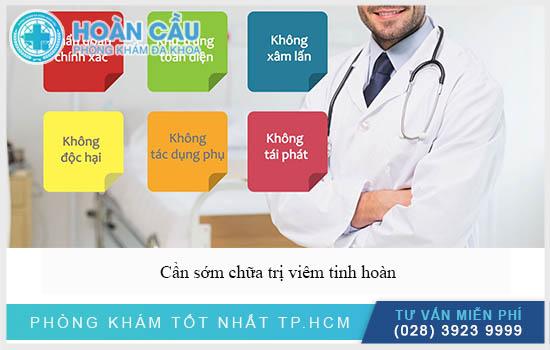 Topics tagged under dakhoatreatment on Diễn đàn rao vặt hiệu quả, dang tin mua ban mien phi Viem-tinh-hoan-co-quan-he-duoc-khong-phai-lam-sao-khi-bi-3