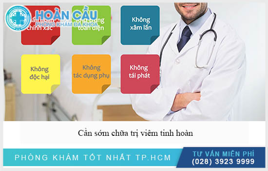 [Image: viem-tinh-hoan-co-quan-he-duoc-khong-pha...i-bi-3.jpg]